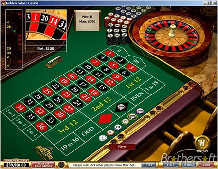 blackjack-slots-roulette-gambling-casino